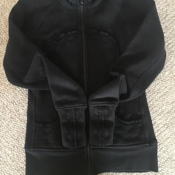 Lululemon Jackets & Blazers - Lululemon